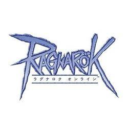 ragnarok-online-%5Bcpp%5D-many-geos-coupon-codes
