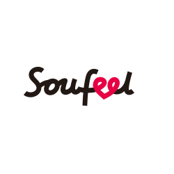 soufeel-jewelry-coupon-codes