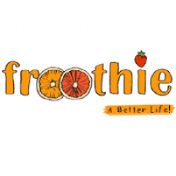 froothie-coupon-codes