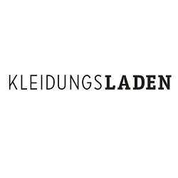 kleidungs-laden-coupon-codes