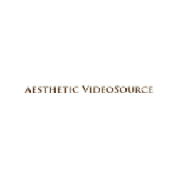 aesthetic-video-source-coupon-codes