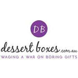 dessertboxes-coupon-codes