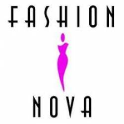 fashion-nova-coupon-codes
