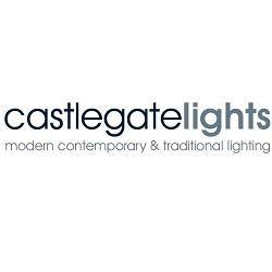 castlegate-lights-coupon-codes