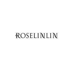 roselinlin-coupon-codes