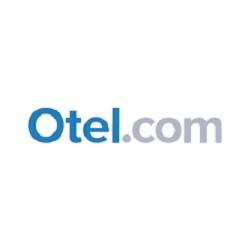 otel-coupon-codes