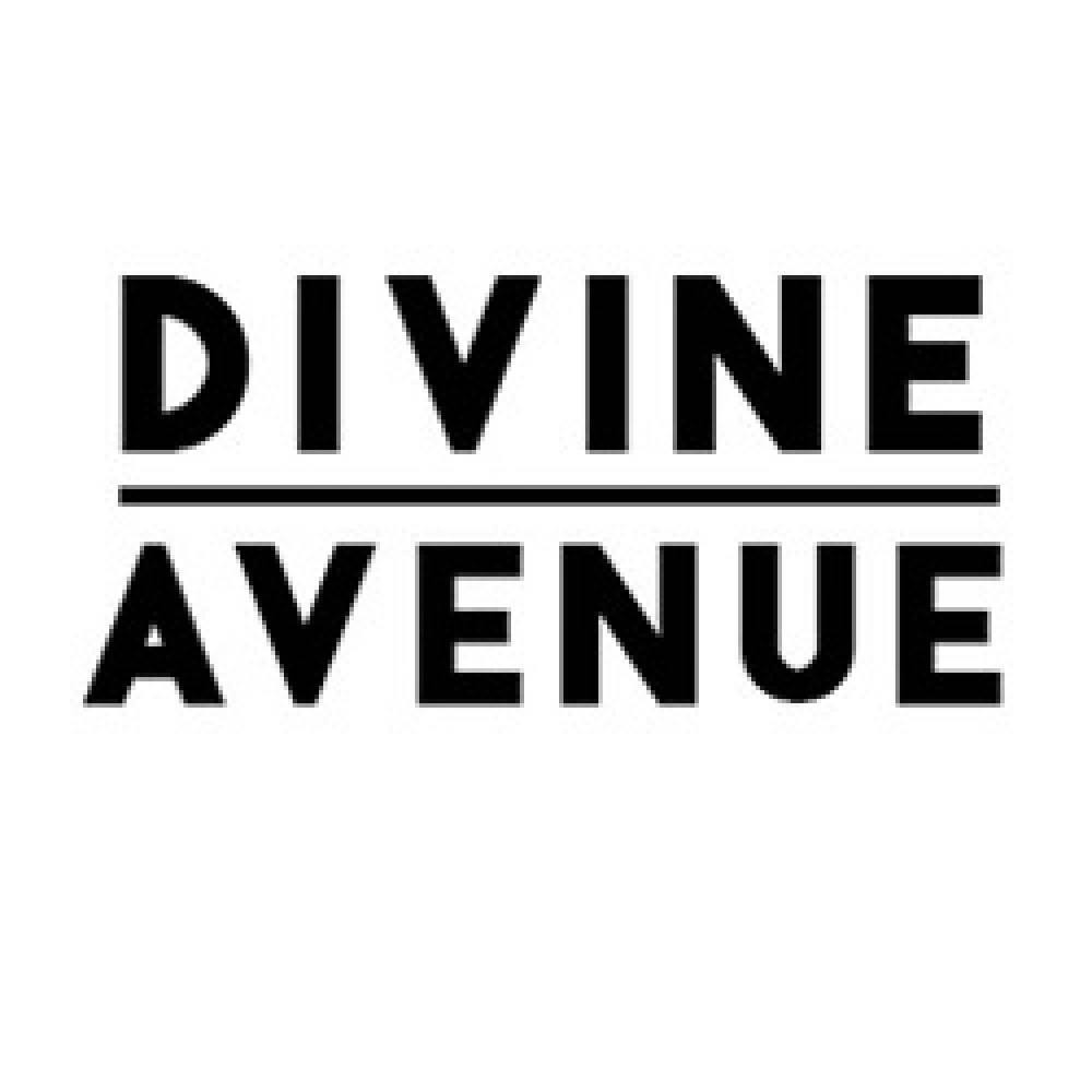 divineavenue-coupon-codes
