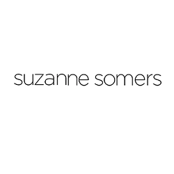 suzanne-somers-coupon-codes