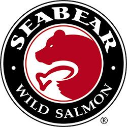 sea-bear-coupon-codes