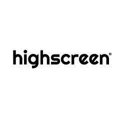 highscreen-coupon-codes