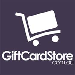 giftcardstore-coupon-codes