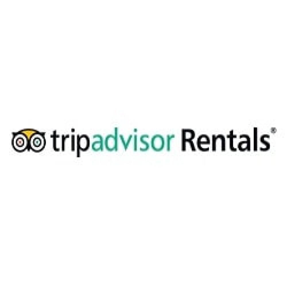 tripadvisorrentals-coupon-codes