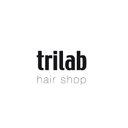 trilabshop-coupon-codes