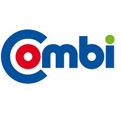 combi-coupon-codes