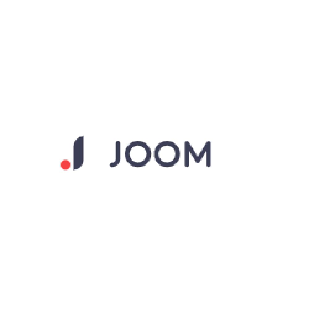 joom-promo-codes