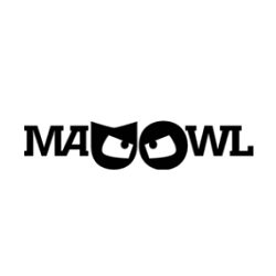 mad-owl-coupon-codes