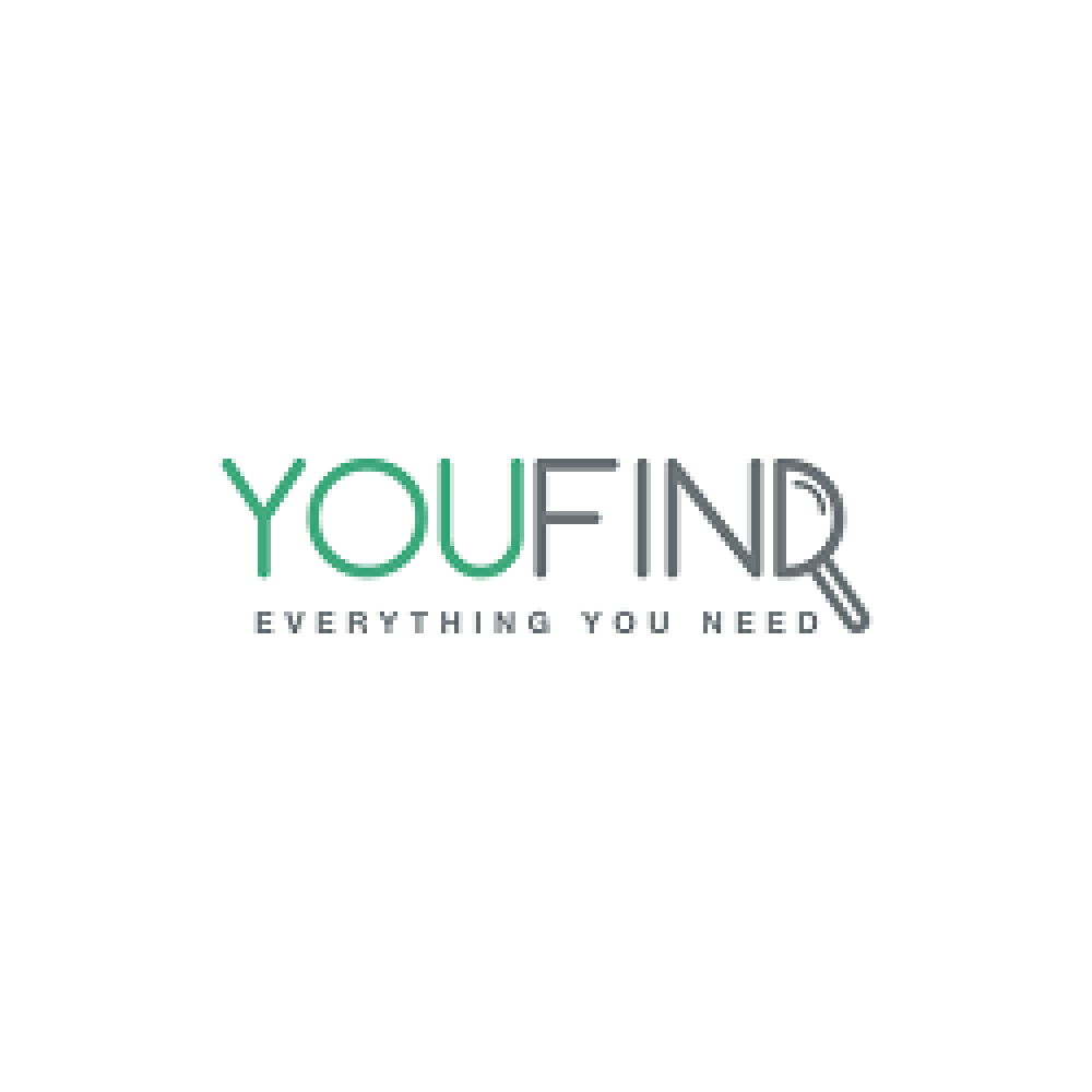 youfind-coupon-codes