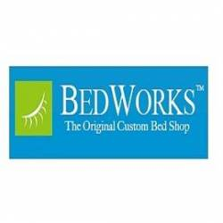 bedworks-coupon-codes