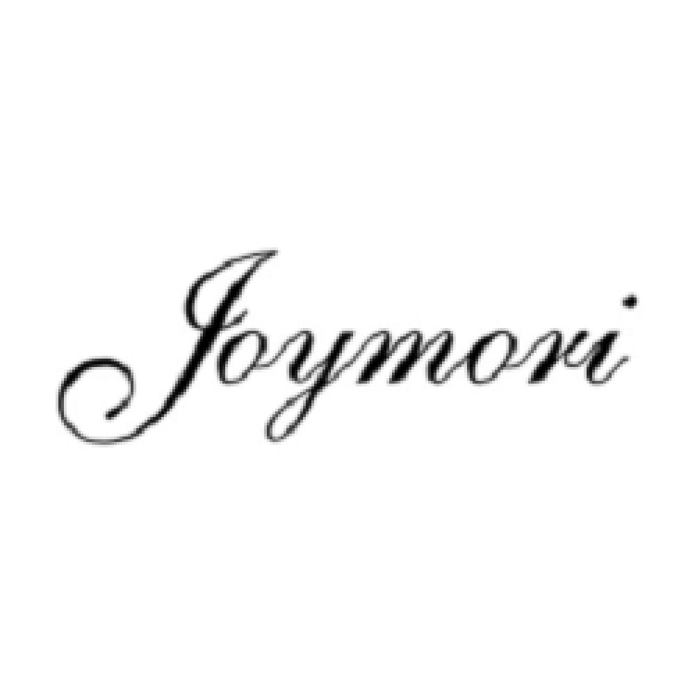 Joymori