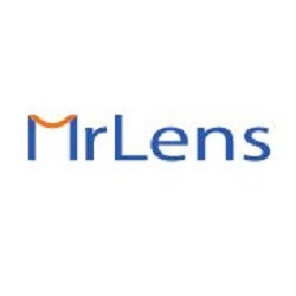 mrlens-coupon-codes