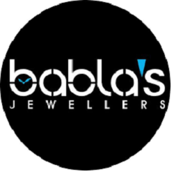 babla's-jewellers-coupon-codes