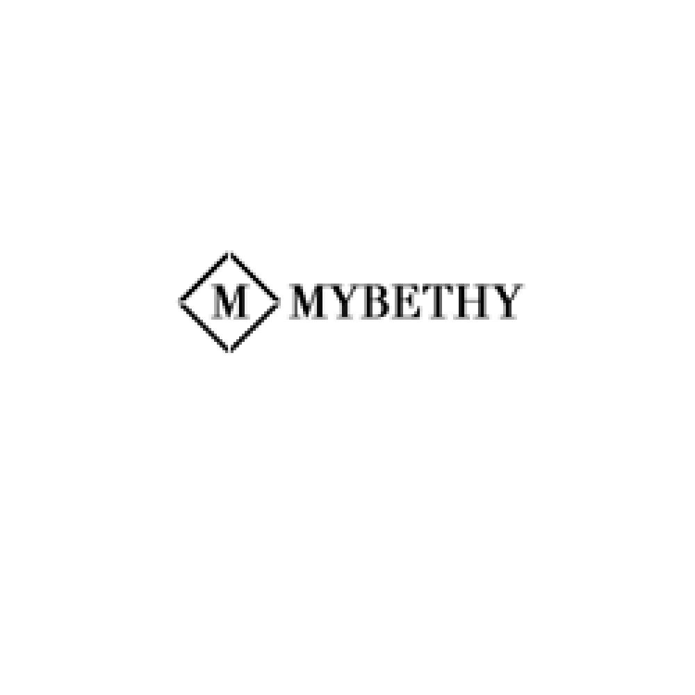 MyBethy