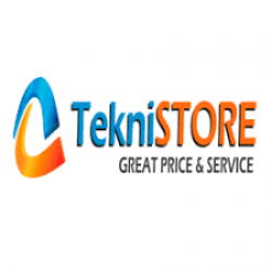teknistore-coupon-codes