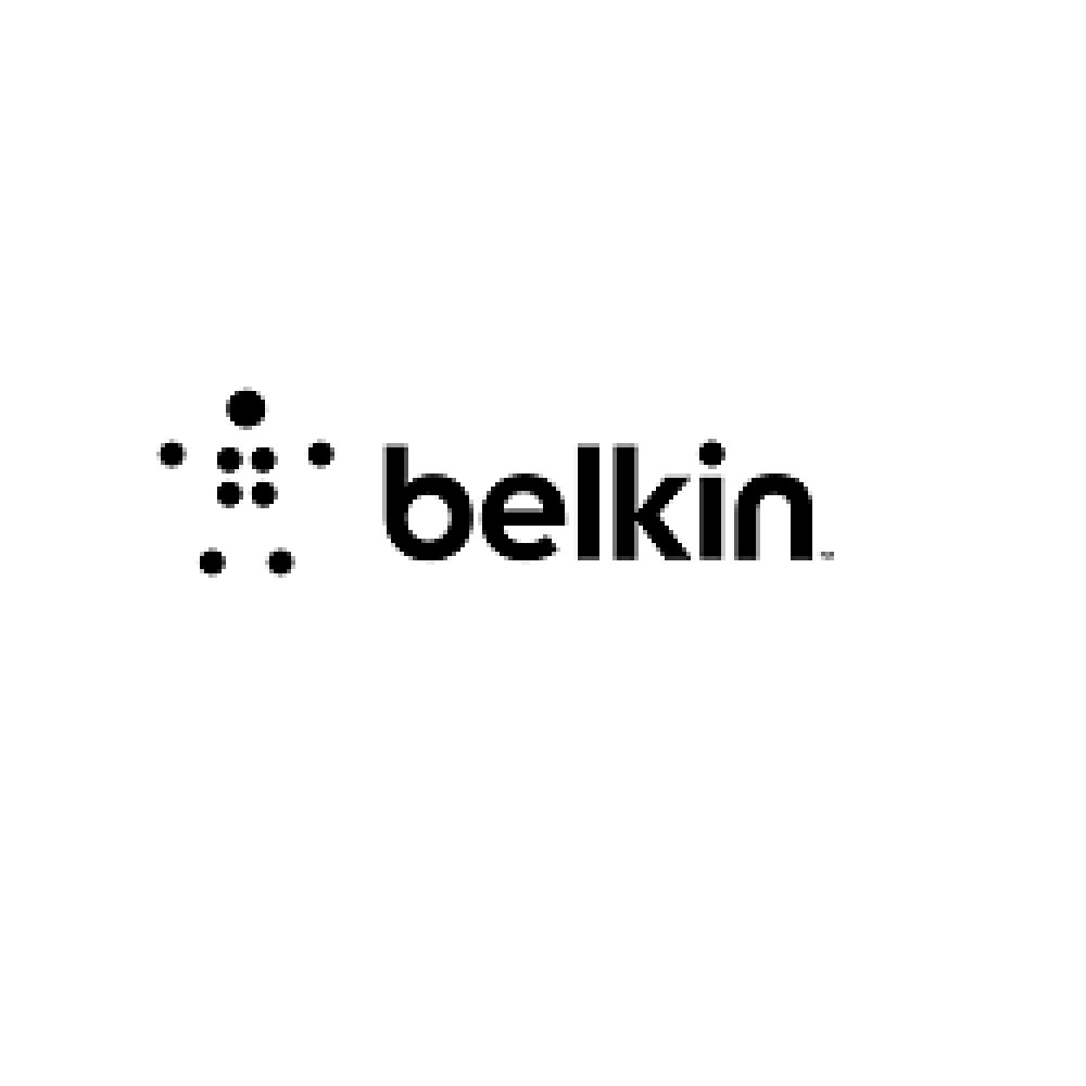 belkin-coupon-codes
