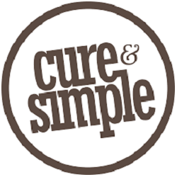 cure-and-simple-coupon-codes