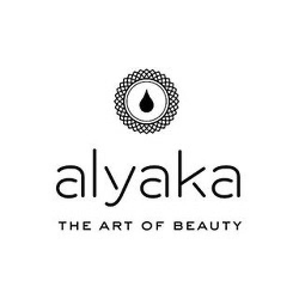 alyaka-coupon-codes