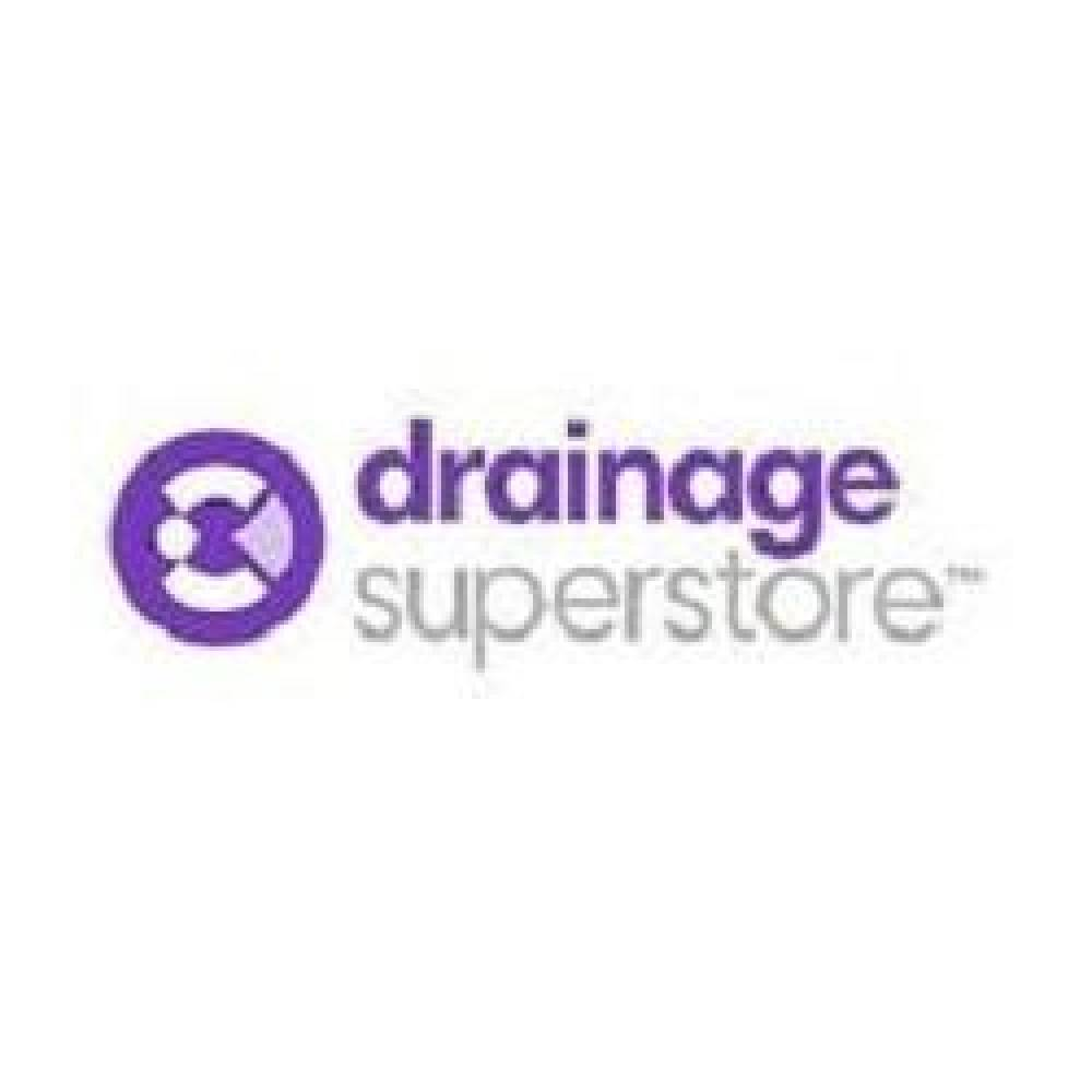 drainage-superstore-coupon-codes