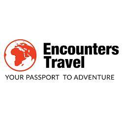 encounters-travel-coupon-codes