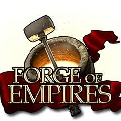 forgeofempires-coupon-codes