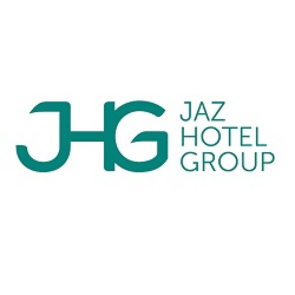 jazhotels-coupon-codes