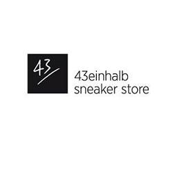 43einhalb-sneaker-store-coupon-codes