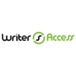 writeraccess-growth-coupon-codes