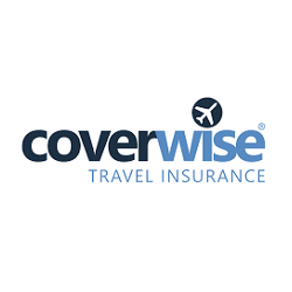coverwise-coupon-codes