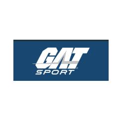 gat-sport-coupon-codes