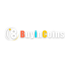 buyincoins-coupon-codes