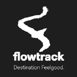 flowtrack-coupon-codes