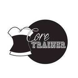 coretrainer-coupon-codes