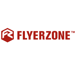 flyer-zone-coupon-codes