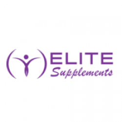 elitesupps-coupon-codes