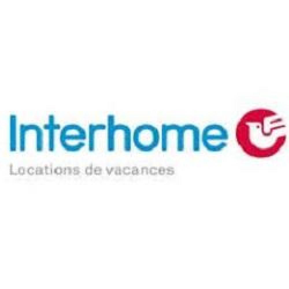interhome-coupon-codes