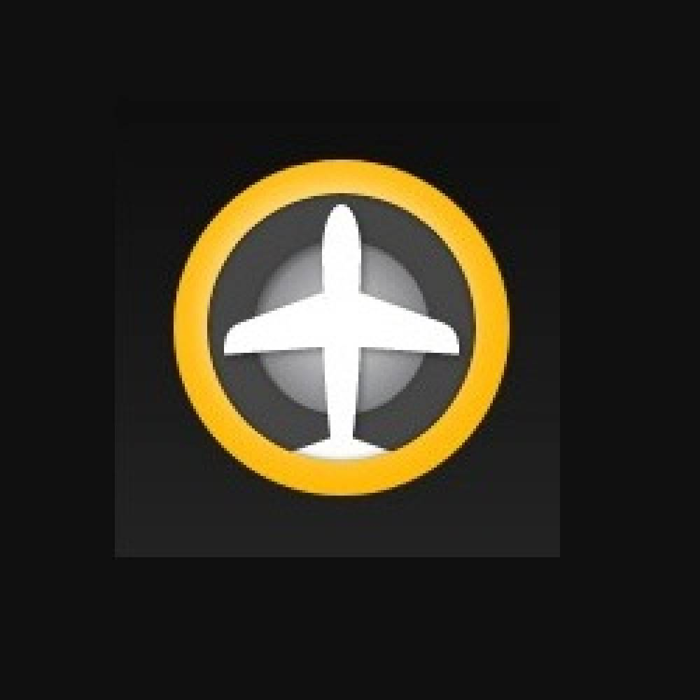 airport-taxis-coupon-codes