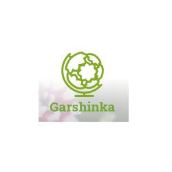 garshinka-coupon-codes