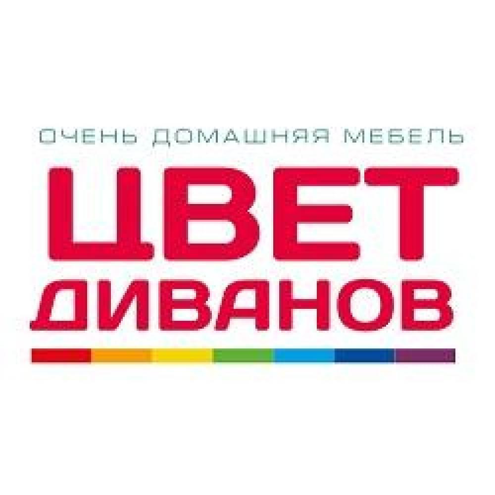 zvet.ru-coupon-codes