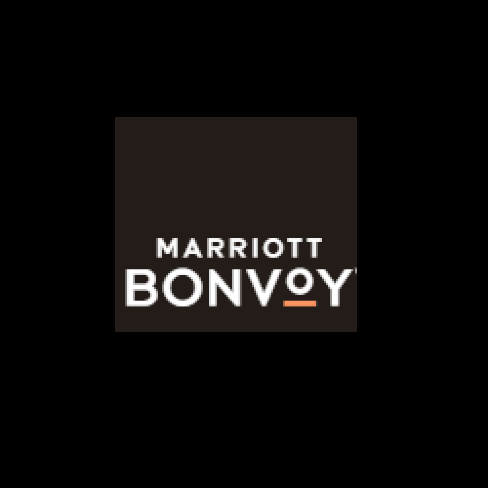 marriott-promo-codes