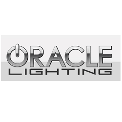 oracle-lighting-coupon-codes