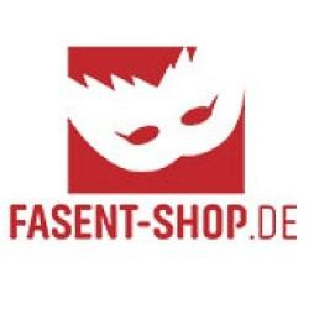 Fasent-Shop DE